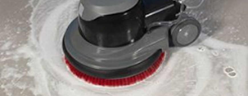 Prodotti FILA per la pulizia delle superfici