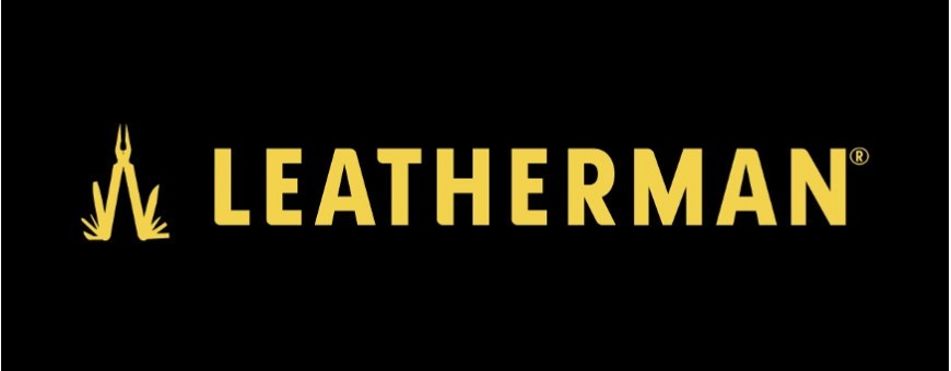Attrezzi multifunzione Leatherman